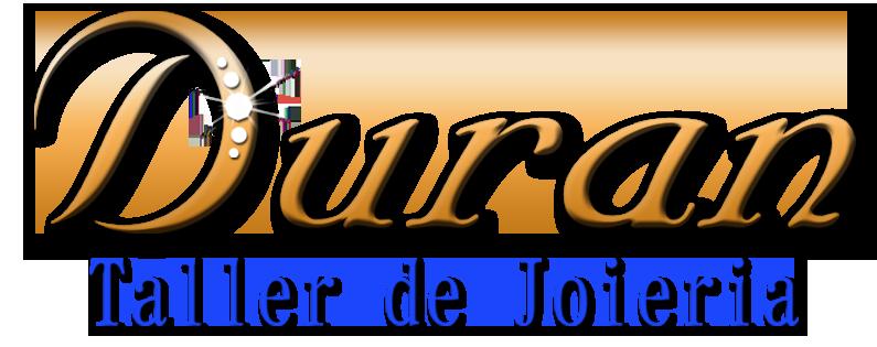 Taller de Joyeria Duran